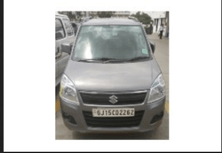 Maruti Second Hand Cars Best Price In Vadodara होंडा