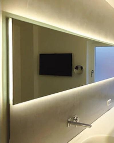 flexible strip lights for cove lighting