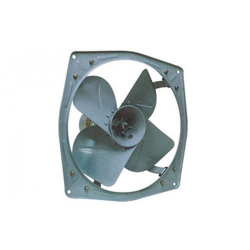 24 inch industrial exhaust fans