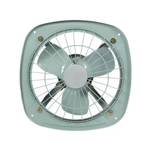 12 inch exhaust fan