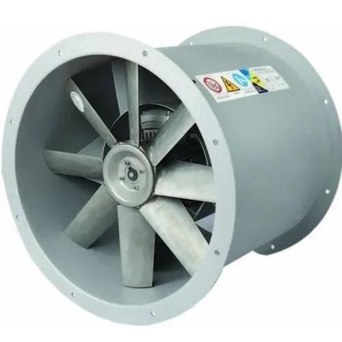 air blower exhaust fan