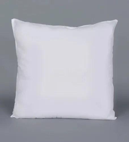 21 x 21 inch sofa cushions