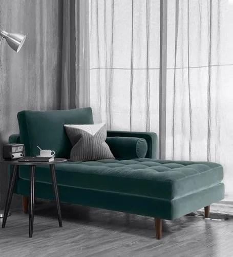 scott lhs chaise lounger sofa set
