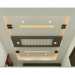Fotolia.com there are many types of concepts and techniques within the modern style that are used by designers, decorators, and architects. Pop Ceiling False Ceiling Design Service Provider From Mumbai