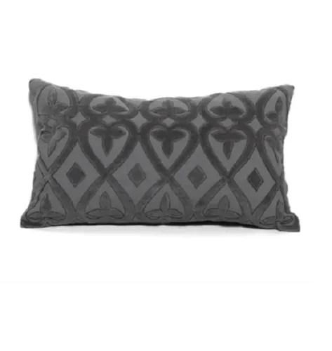 velvet cotton cushion covers