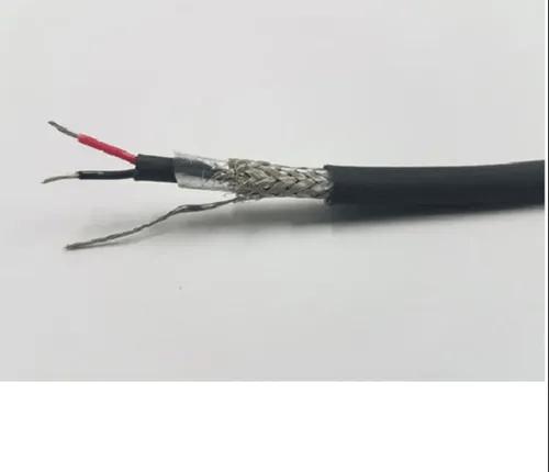 falcon dmx lighting cable