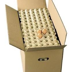 Image result for egg packaging
