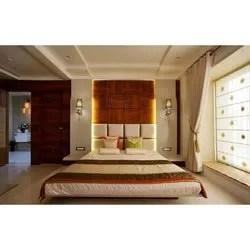 Wooden Modern Bedroom Furniture Set At Rs 78000 Set Bedroom Furniture Sets Modern Bedroom Set À¤¬ À¤¡à¤° À¤® À¤¸ À¤Ÿ À¤¶à¤¯à¤¨à¤•à¤• À¤· À¤• À¤¸ À¤Ÿ Dream Home Nagpur Id 20905668891