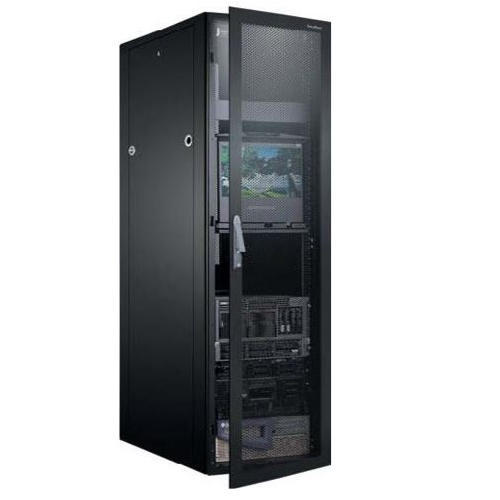 server racks 42u 800 1000 depth