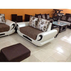 costco sofa set
