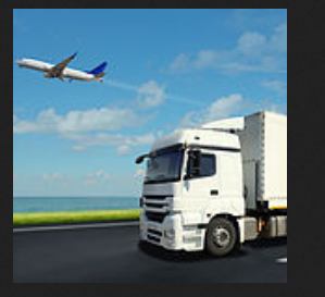 Express Cargo Movements Service   Global Freight Forwarding Services     Express Cargo Movements Service
