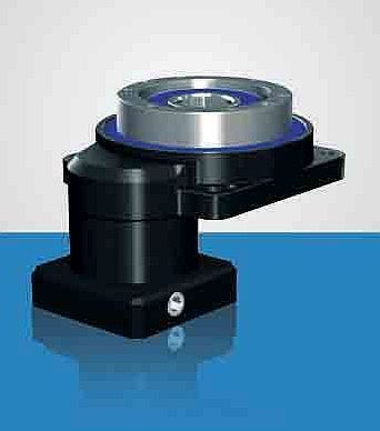 Servo Indexer Rotary Table SQ-85B V5 at Rs 45000 /piece ...