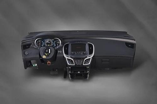 Automotive Interior Manufacturers In India