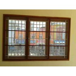 Beautiful Home Window Design India Contemporary - Decorating House ...