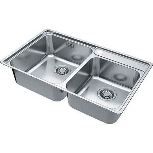 franke kitchen sink bcx 620 38 32