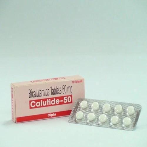 Prostatis melyik tabletta