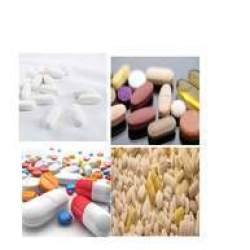 Pharma Product - Cefpodoxime Proxetil Dispersible Tablet