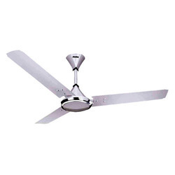 Decorative Ceiling Fan