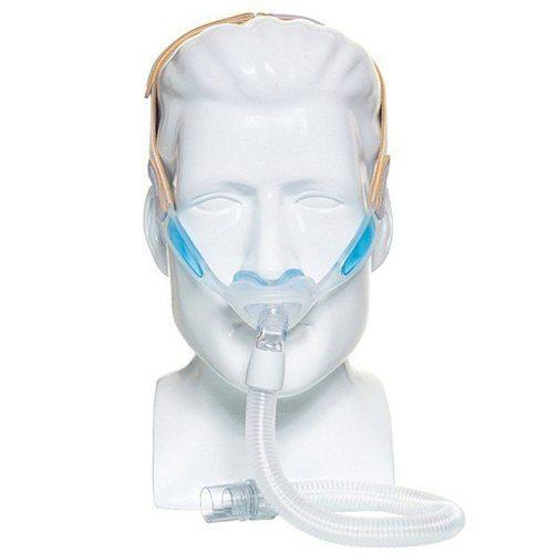 cpap bipap reusable nasal mask cpap