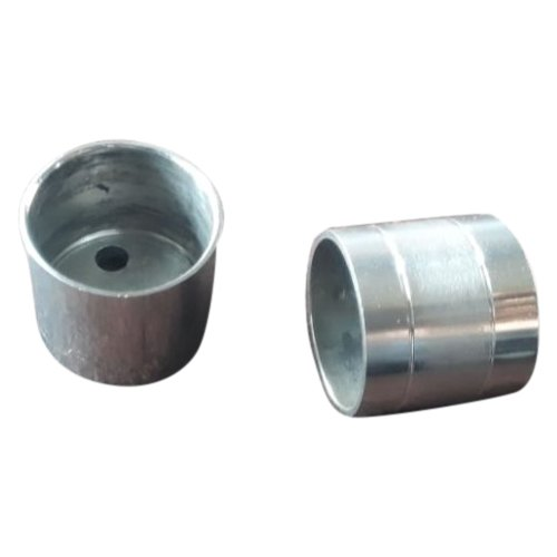 stainless steel curtain wall bracket