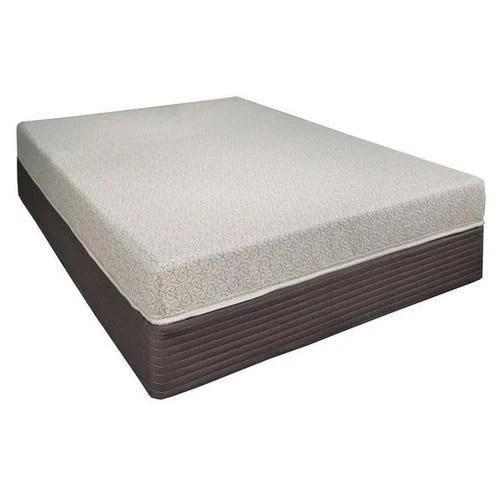 Double Bed Foam Mattress
