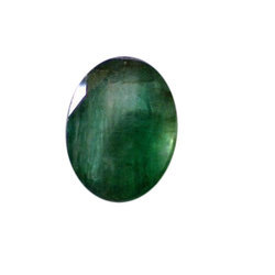 Emerald Stone In Gurgaon Haryana