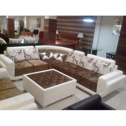 Sofa Set Below 20000