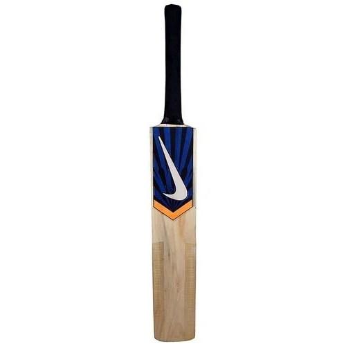 Cricket Tennis Ball Bat At Rs 200 Piece Tennis Cricket Bat Id 18938034848