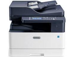 xerox B1025 Multifunction Printer at Rs 75000 /piece ...
