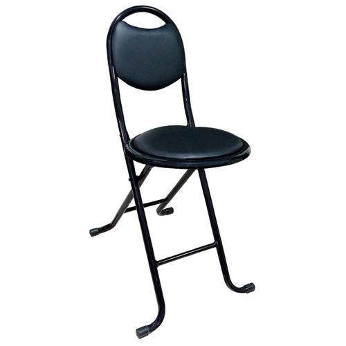 Kawachi Small Folding Chairs Rs 550 Piece Kawachi Group Id 18934129462