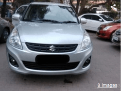 Maruti Second Hand Cars Best Price In Jaipur होंडा सेकंड
