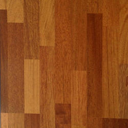 Wooden Flooring  wood flooring  wooden floor                                                  Wooden Flooring  wood flooring  wooden floor                                                                                                 VG  Decore  Indore   ID  16353338033