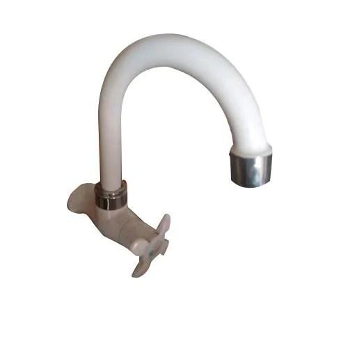 plastic faucet tap
