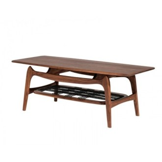 Wooden Teapoy at Rs 4500  piece   Wooden Tea Table   ID  15920503448 Wooden Teapoy