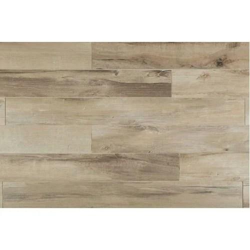 italian floor tile