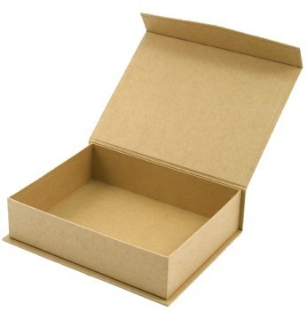 gift cardboard boxes   Goal goodwinmetals co gift cardboard boxes