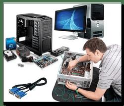 Computer Assembling, Computer Assembling Services in Pune ...