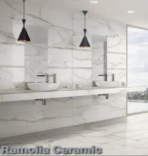 extra large porcelain tiles