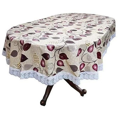 jsk 6 seater table cover