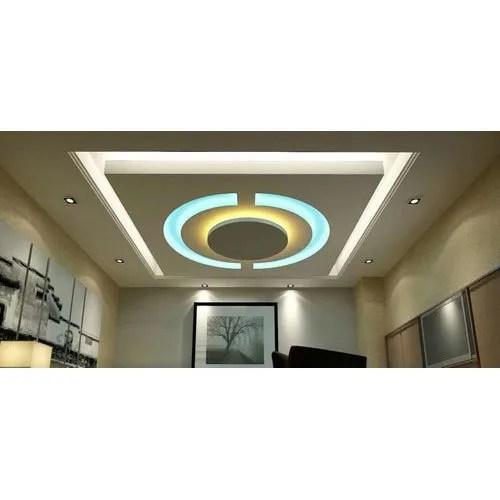 royal design pop false ceiling