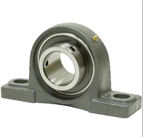 ntn pillow block bearings dealer in india