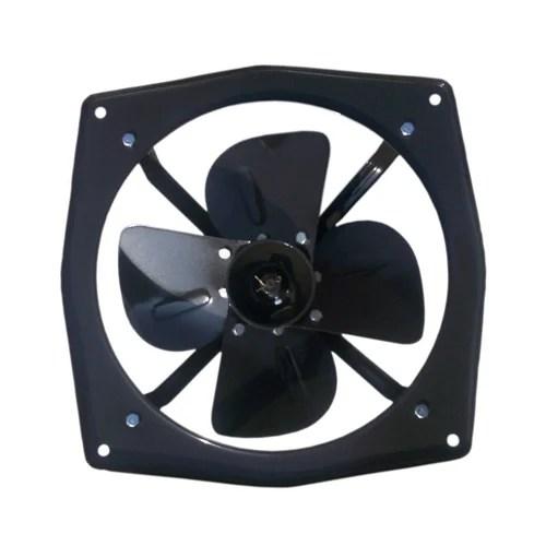 24 inch heavy duty exhaust fan