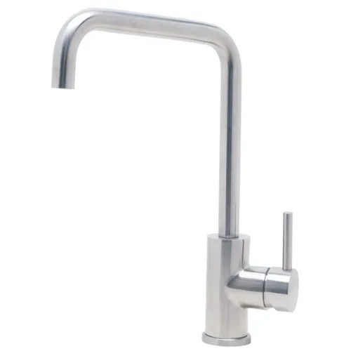 jayna sf 01 single lever kitchen mixer sink faucet