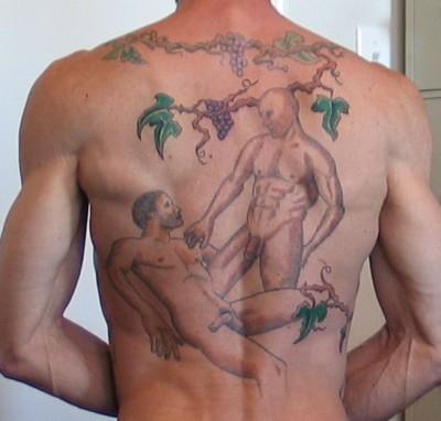 jonnodotcom:  Homoshame is my new favrite Tumblr evr.