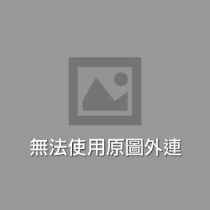 沖繩30飯店分區圖.jpg - 沖繩海濱飯店