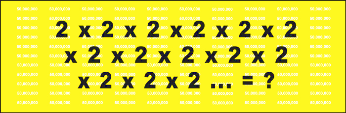 2x2x2x2_Yellow BG_f_Medium