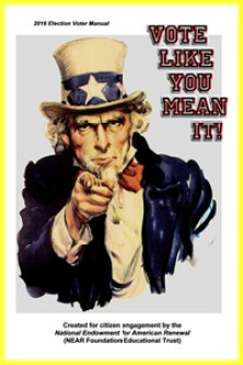 Vote Like You Mean It_Cover_200x300