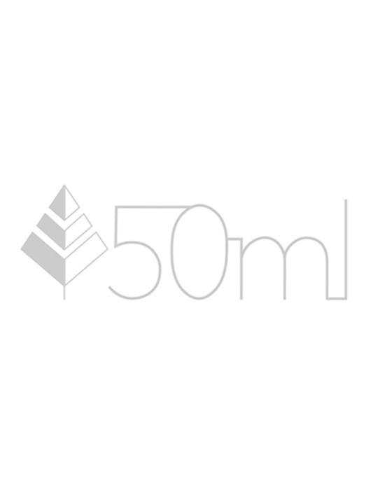 Marinella Costa Nera Bath & Shampoo Gel small image
