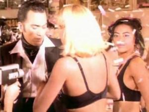 1994-omc-how-bizarre