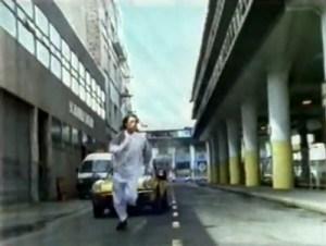 1994-semi-lemon-kola-before-heaven